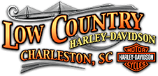 low country harley-davidson® dealership - harley® motorcycles for